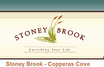 Stoney Brook of Copperas Cove REV